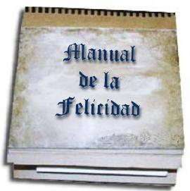 20070825182827-manual-20felicidad.jpg