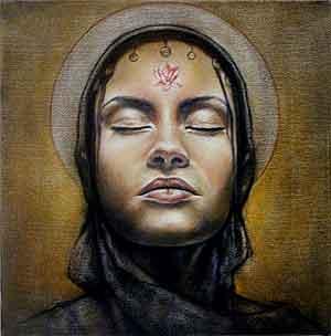 Meditación Ahora.