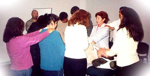Hipnosis Zen, Reiki y Sugestiones.